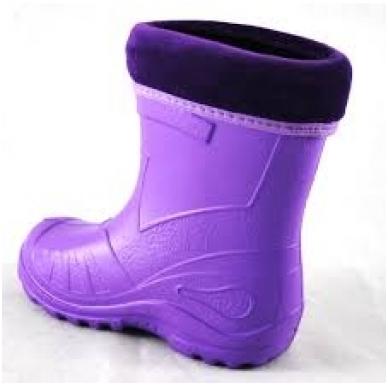 Guminiai batai vaikams internetu