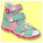 Ortopediniai batai vaikams