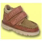 Pavasariniai-rudeniniai batai vaikams