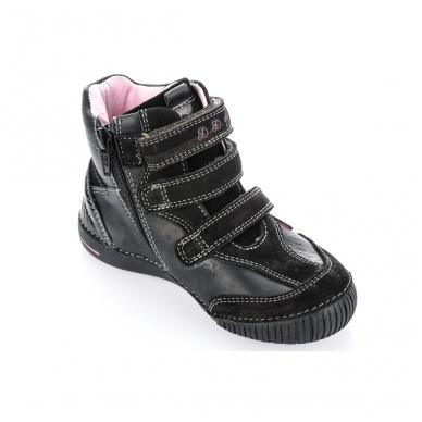 Rudeniniai-pavasariniai batai vaikams