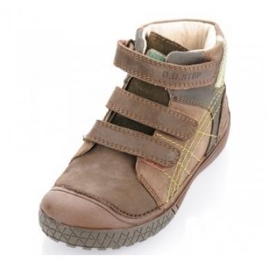 Rudeniniai-pavasariniai batai vaikams nuo 31 dydzio