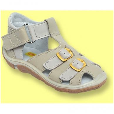 Sandalai berniukams internetu