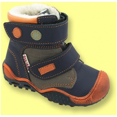 Žieminiai batai berniukams internetu