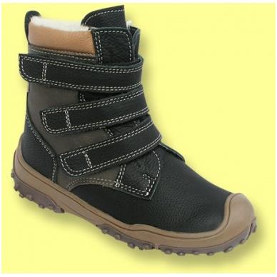 Žieminiai batai internetu